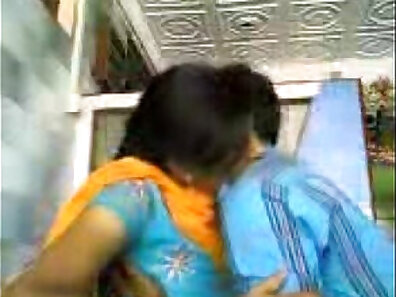 indian sex 1379 movies