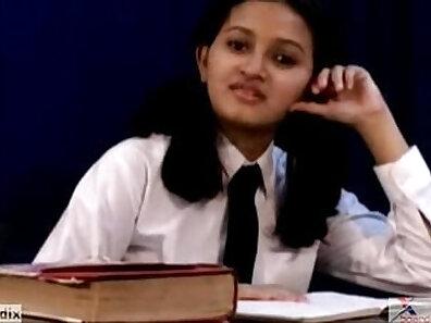 school porn 1185 movies
